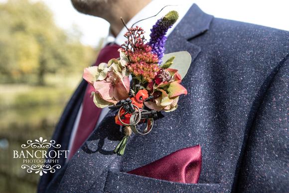 Stephen & Lyndsey Heaton House Wedding 00113