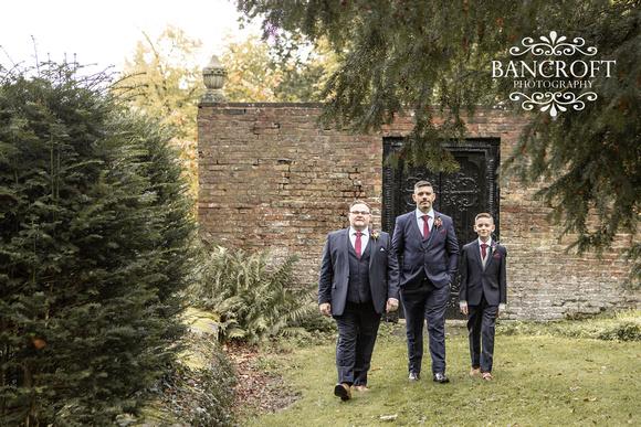 Stephen & Lyndsey Heaton House Wedding 00116