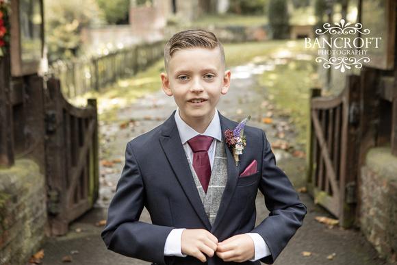 Stephen & Lyndsey Heaton House Wedding 00128
