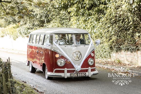 Stephen & Lyndsey Heaton House Wedding 00129