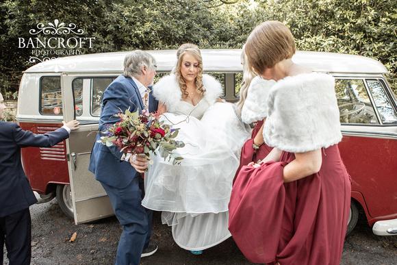 Stephen & Lyndsey Heaton House Wedding 00138