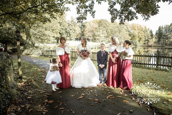 Stephen & Lyndsey Heaton House Wedding 00148