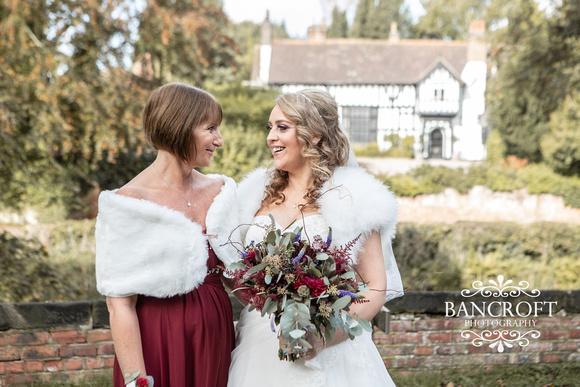 Stephen & Lyndsey Heaton House Wedding 00158