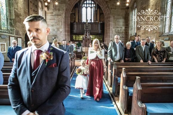 Stephen & Lyndsey Heaton House Wedding 00198