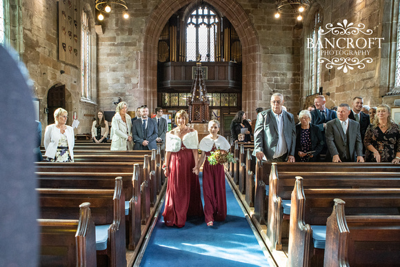 Stephen & Lyndsey Heaton House Wedding 00201