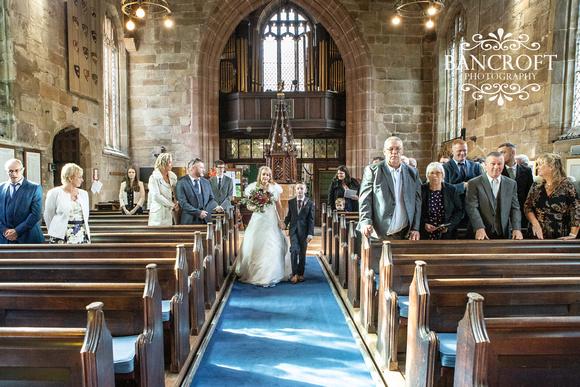 Stephen & Lyndsey Heaton House Wedding 00205