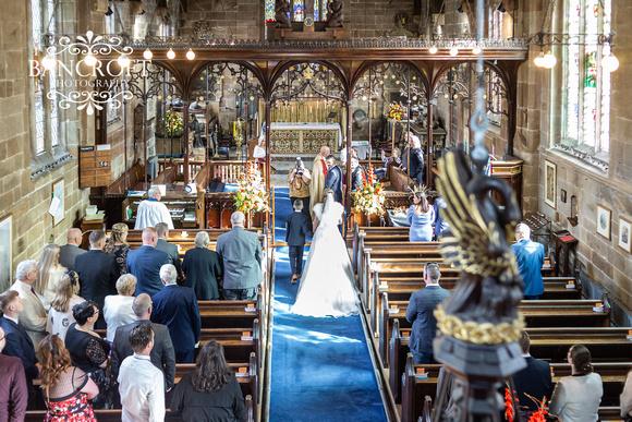 Stephen & Lyndsey Heaton House Wedding 00215