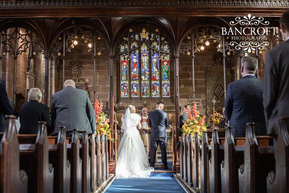 Stephen & Lyndsey Heaton House Wedding 00222