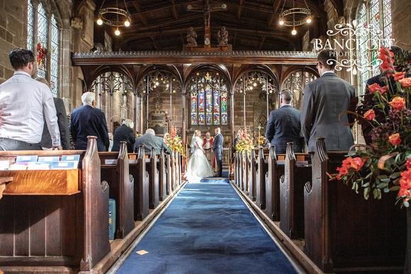 Stephen & Lyndsey Heaton House Wedding 00231
