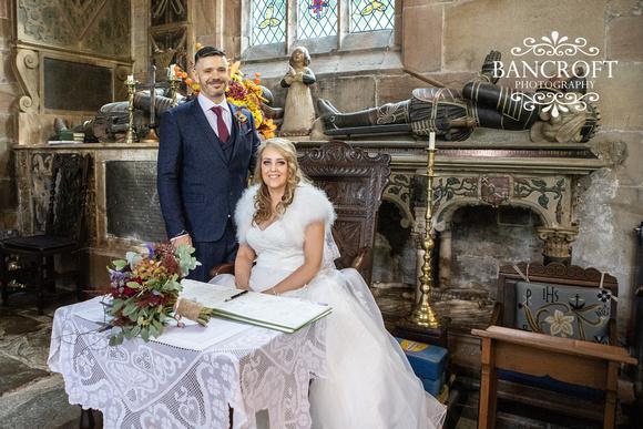 Stephen & Lyndsey Heaton House Wedding 00278