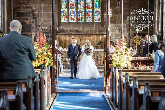 Stephen & Lyndsey Heaton House Wedding 00283