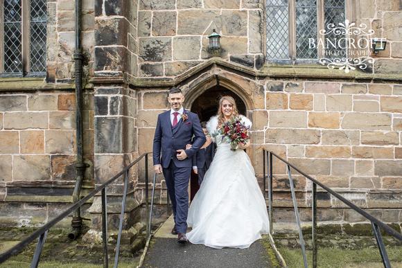 Stephen & Lyndsey Heaton House Wedding 00295