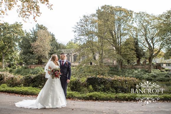 Stephen & Lyndsey Heaton House Wedding 00317