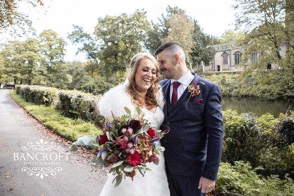 Stephen & Lyndsey Heaton House Wedding 00323