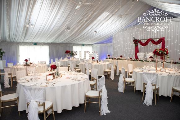 Stephen & Lyndsey Heaton House Wedding 00363