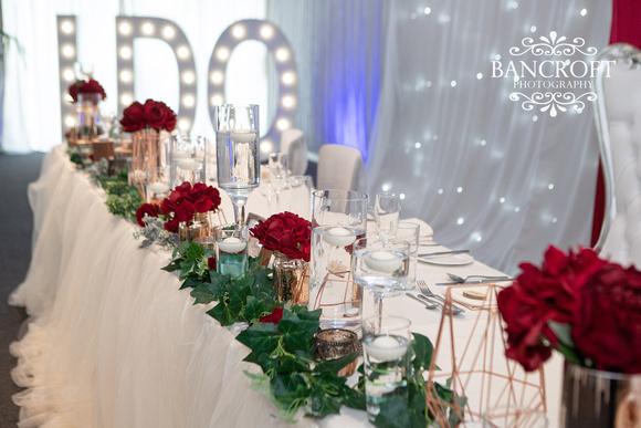 Stephen & Lyndsey Heaton House Wedding 00372
