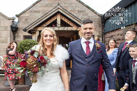 Stephen & Lyndsey Heaton House Wedding 00398