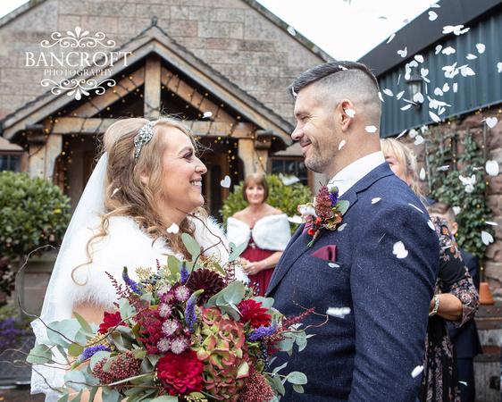 Stephen & Lyndsey Heaton House Wedding 00400