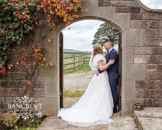 Stephen & Lyndsey Heaton House Wedding 00416