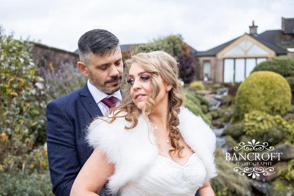 Stephen & Lyndsey Heaton House Wedding 00447