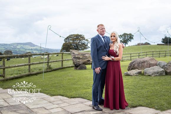 Stephen & Lyndsey Heaton House Wedding 00485
