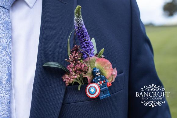 Stephen & Lyndsey Heaton House Wedding 00489