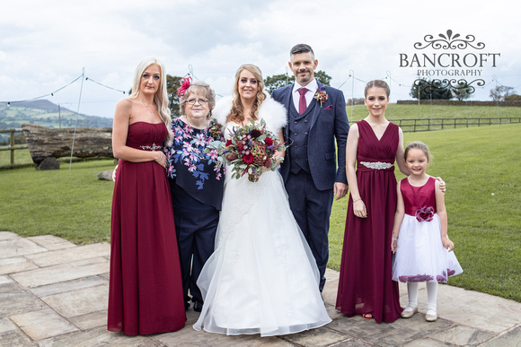 Stephen & Lyndsey Heaton House Wedding 00498