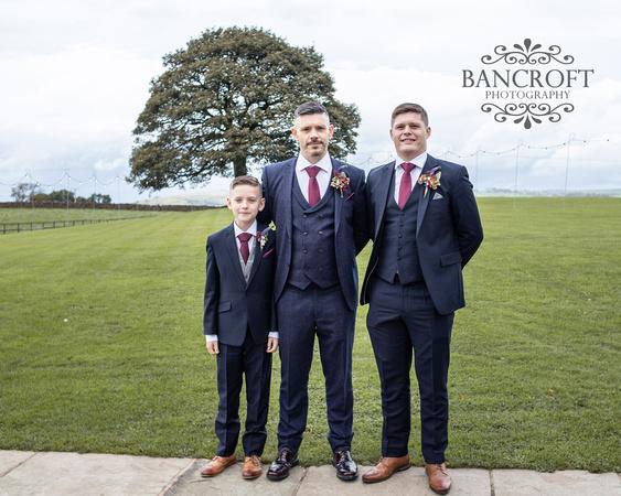 Stephen & Lyndsey Heaton House Wedding 00506