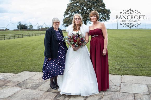 Stephen & Lyndsey Heaton House Wedding 00529