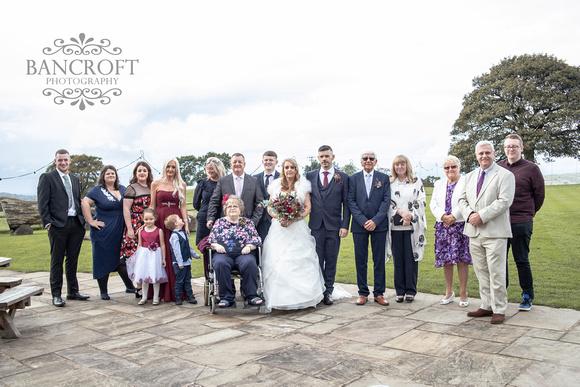 Stephen & Lyndsey Heaton House Wedding 00568