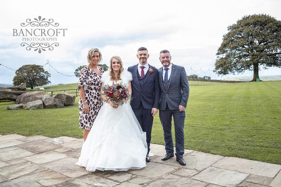 Stephen & Lyndsey Heaton House Wedding 00578