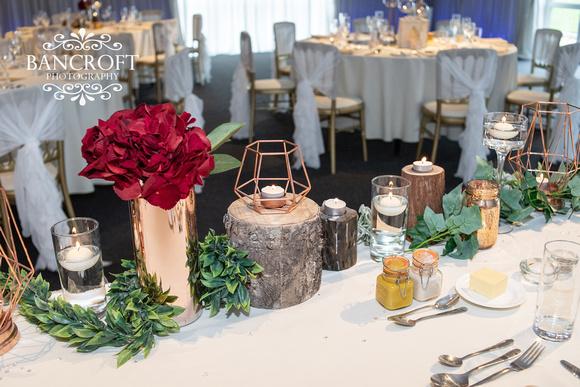 Stephen & Lyndsey Heaton House Wedding 00600