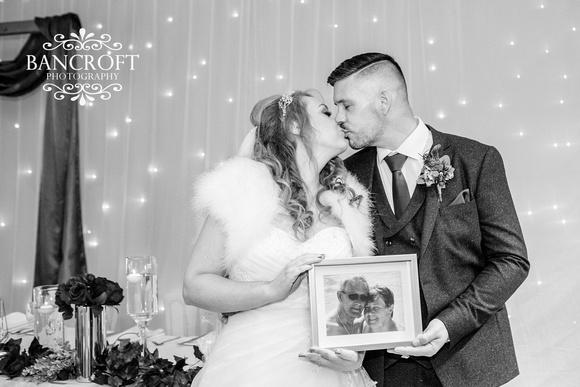 Stephen & Lyndsey Heaton House Wedding 00609