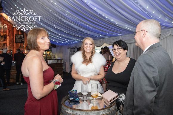 Stephen & Lyndsey Heaton House Wedding 00613