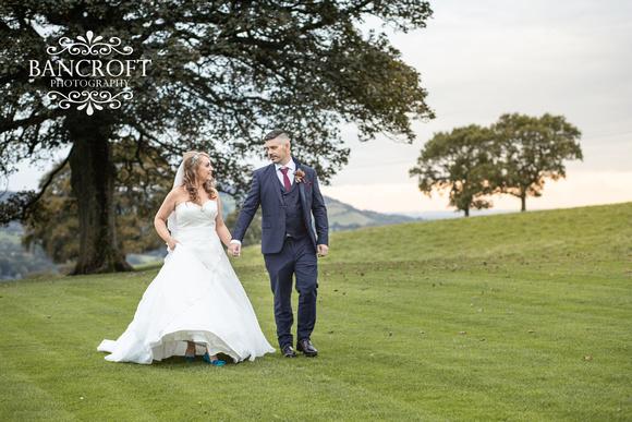 Stephen & Lyndsey Heaton House Wedding 00640