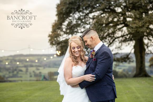 Stephen & Lyndsey Heaton House Wedding 00647