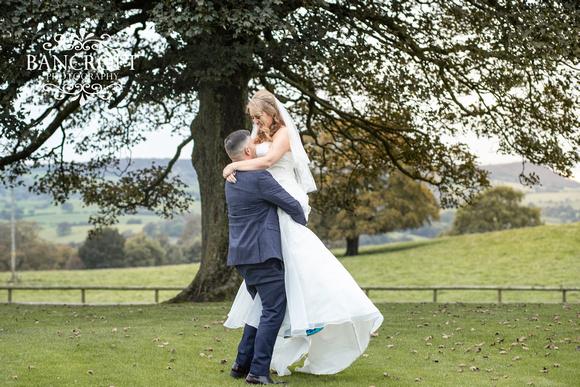 Stephen & Lyndsey Heaton House Wedding 00658