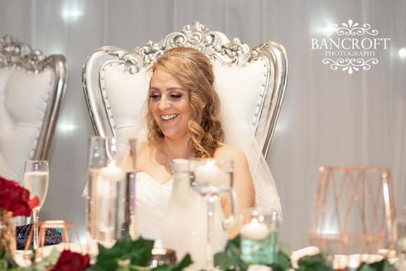 Stephen & Lyndsey Heaton House Wedding 00677