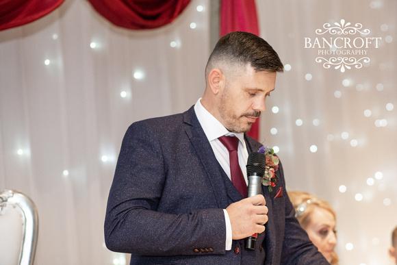 Stephen & Lyndsey Heaton House Wedding 00685