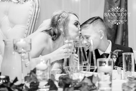 Stephen & Lyndsey Heaton House Wedding 00694