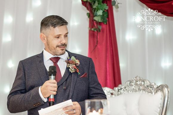 Stephen & Lyndsey Heaton House Wedding 00696