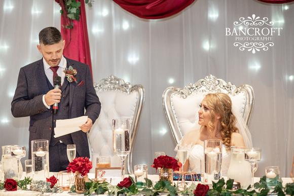 Stephen & Lyndsey Heaton House Wedding 00706