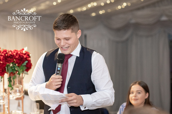 Stephen & Lyndsey Heaton House Wedding 00734