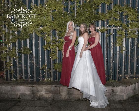 Stephen & Lyndsey Heaton House Wedding 00756