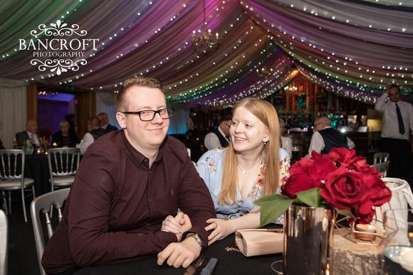 Stephen & Lyndsey Heaton House Wedding 00759