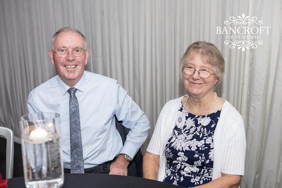 Stephen & Lyndsey Heaton House Wedding 00767