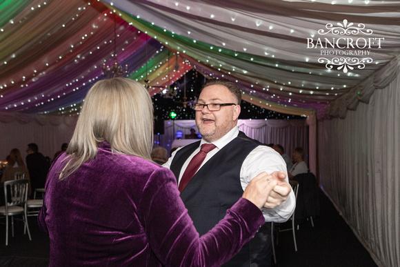Stephen & Lyndsey Heaton House Wedding 00778
