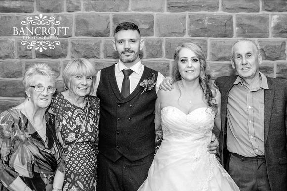Stephen & Lyndsey Heaton House Wedding 00783