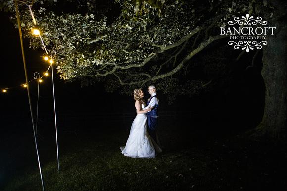 Stephen & Lyndsey Heaton House Wedding 00786