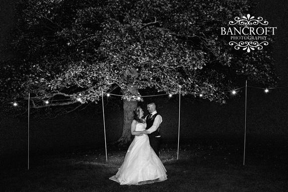 Stephen & Lyndsey Heaton House Wedding 00789